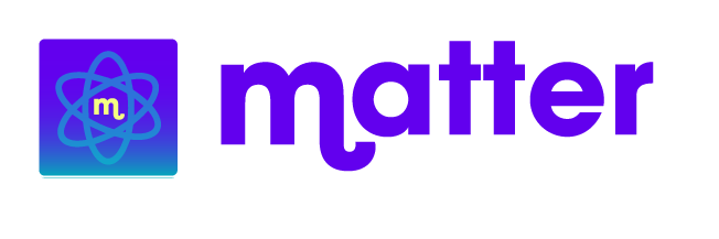 matterlogo